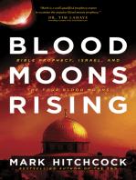Blood Moons Rising