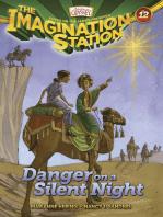 Danger on a Silent Night