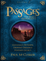Passages Volume 2