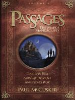 Passages Volume 1