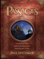 Passages Volume 1