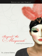 Beyond the Masquerade