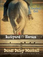 Cowboy Colt