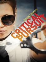Critical Pursuit