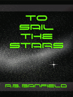To Sail the Stars