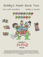 Bobby's Math Two