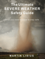 The Ultimate Severe Weather Safety Guide