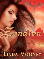 Zonaton