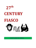 27th Century Fiasco
