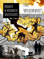 The Woolworth's Massacre