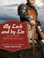 By Loch and by Lin