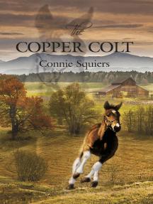The Copper Colt