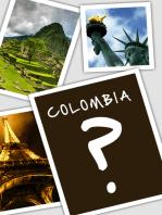 Colombia's Diversity Problem: a Speech on Tourism