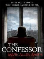 The Confessor