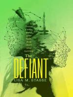 The Defiant
