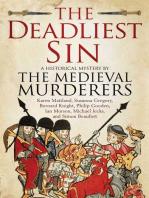 The Deadliest Sin