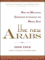 The New Arabs