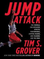 Jump Attack