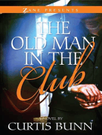 The Old Man in the Club