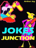 Jokes Junction