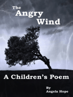 The Angry Wind