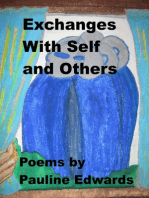 Exchanges With Self And Others