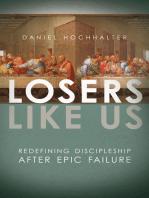 Losers Like Us