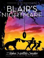 Blair's Nightmare