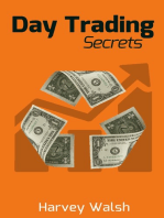 Day Trading Secrets