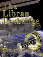 The Libran Exchange
