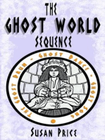 The Complete Ghost World Sequence