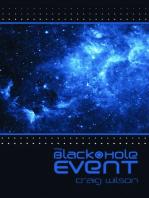 The Black Hole Event