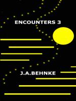Encounters 3