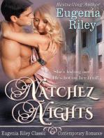 Natchez Nights