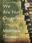 We Are Not Ourselves