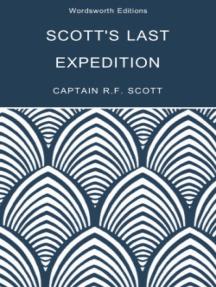 Scott's Last Expedition
