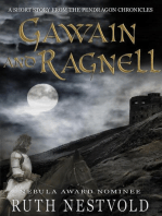 Gawain and Ragnell