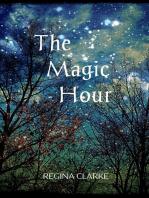 The Magic Hour