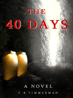 The 40 Days