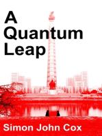 A Quantum Leap