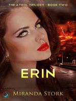 Erin (The Athol Trilogy, Book 2)