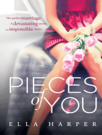 Pieces of You.