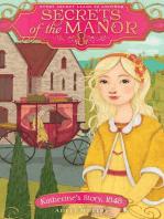 Katherine's Story, 1848