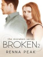 Broken #2