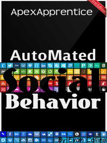 ApexApprentice Automated Social Behavior