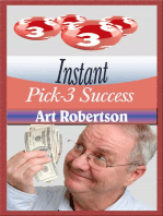 Instant Pick-3 Success