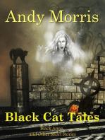 Black Cat Tales