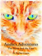 Andie's Adventures