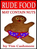 Rude Food