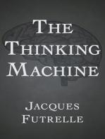 The Thinking Machine